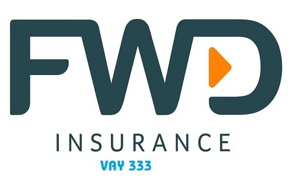 Bảo hiểm FWD lừa đảo không? Của nước nào?