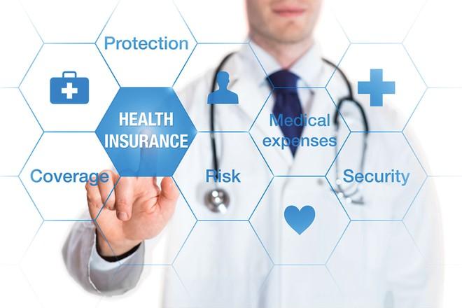 bảo hiểm sức khỏe nào tốt