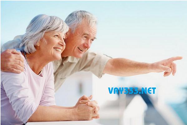 Top 6 gói bảo hiểm cho người già nên mua 2021