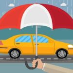 Bảo hiểm ô tô nào tốt nhất hiện nay?
