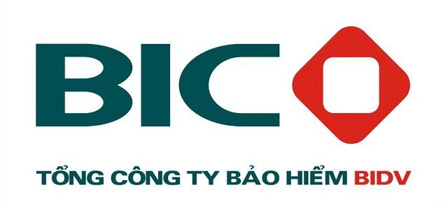 Bảo hiểm BIC – Sản phẩm chất lượng nhất năm 2021