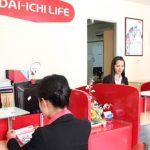 Bảo hiểm Ichi Life có tốt không và thực hư tin đồn lừa đảo!