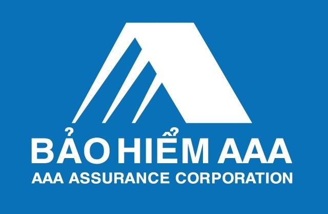 Bảo hiểm AAA có tốt không? Có những gói bảo hiểm nào?