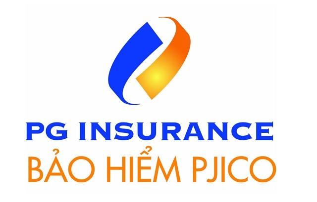 Bảo hiểm Pjico có tốt không? Địa chỉ mua ở đâu?