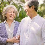 Bảo hiểm hưu trí là gì? Những điều bạn cần biết về bảo hiểm hưu trí