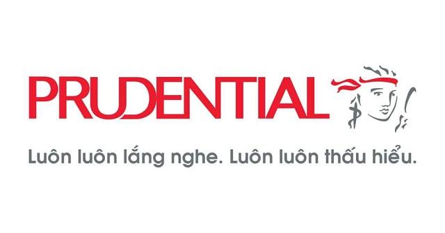 Bảo hiểm Prudential của nước nào? Có nên tham gia hay không?