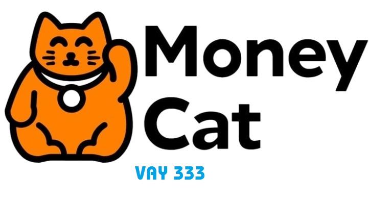 Moneycat luôn được khách hàng đánh giá cao về uy tín và tính minh bạch