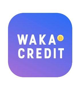 Điều kiện vay của Waka Credit