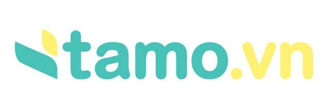 Tamo – Vay tiền thần tốc lên đến 15 triệu