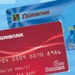 Cách kiểm tra tài khoản ngân hàng Agribank nhanh chóng, chính xác